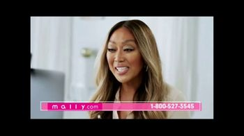 Mally Fresh Glow Kit TV Spot, 'The Look You Want'
