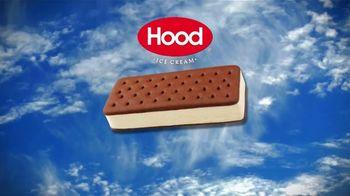 Hood TV Spot, 'National Ice Cream Sandwich Day' - Thumbnail 1