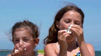 Hood TV Spot, 'National Ice Cream Sandwich Day' - Thumbnail 3