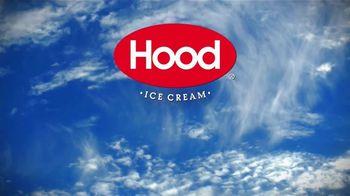 Hood TV Spot, 'National Ice Cream Sandwich Day' - Thumbnail 5