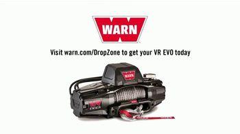 Warn VR EVO TV Spot, 'Hardest Working' - Thumbnail 10