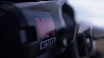 Warn VR EVO TV Spot, 'Hardest Working' - Thumbnail 5