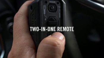 Warn VR EVO TV Spot, 'Hardest Working' - Thumbnail 7
