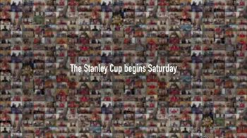The National Hockey League TV Spot, 'We Want the Cup' - Thumbnail 10