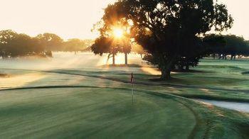 Rolex TV Spot, 'Women's Golf' - Thumbnail 2