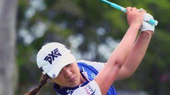 Rolex TV Spot, 'Women's Golf' - Thumbnail 4
