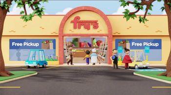 Fry's App TV Spot, 'Weekly Sales' - Thumbnail 2