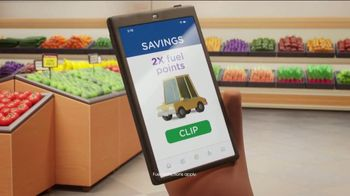 Fry's App TV Spot, 'Weekly Sales'