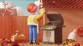 Fry's App TV Spot, 'Weekly Sales' - Thumbnail 5
