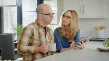 Care.com TV Spot, 'Time to Finish Projects' - Thumbnail 5