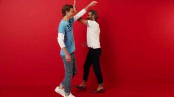 Belk TV Spot, 'Make Your Comeback' Song by Lewis Lane - Thumbnail 10