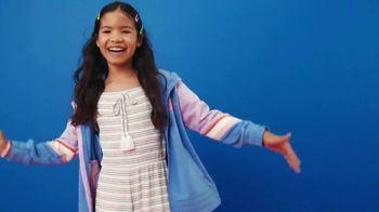 Belk TV Spot, 'Make Your Comeback' Song by Lewis Lane - Thumbnail 4