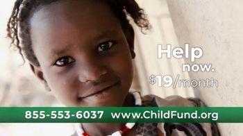 Child Fund TV Spot, 'Beyond the Pandemic' - Thumbnail 9