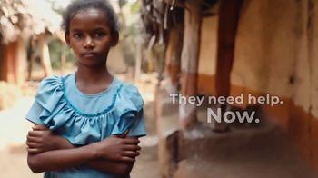 Child Fund TV Spot, 'Beyond the Pandemic' - Thumbnail 1