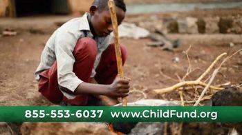 Child Fund TV Spot, 'Beyond the Pandemic' - Thumbnail 2