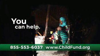 Child Fund TV Spot, 'Beyond the Pandemic' - Thumbnail 3