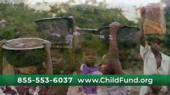 Child Fund TV Spot, 'Beyond the Pandemic' - Thumbnail 5
