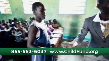 Child Fund TV Spot, 'Beyond the Pandemic' - Thumbnail 6