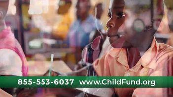Child Fund TV Spot, 'Beyond the Pandemic' - Thumbnail 7