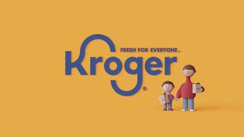 The Kroger App TV Spot, 'More Ways to Save' - Thumbnail 10