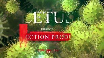 Cetus Tech TV Spot, 'Joining the Fight' - Thumbnail 2
