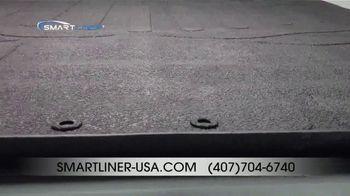 Smartliner USA Truck Bed Mats TV Spot, 'Custom Fit' - Thumbnail 6