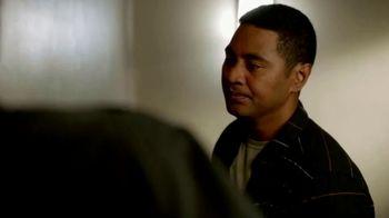 Hawaii Five-0: The Final Season Home Entertainment TV Spot - Thumbnail 1