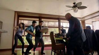 Hawaii Five-0: The Final Season Home Entertainment TV Spot - Thumbnail 3