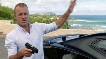 Hawaii Five-0: The Final Season Home Entertainment TV Spot - Thumbnail 6