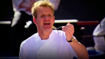 Avocados From Peru TV Spot, 'National Avocado Day: Gordon Ramsay'
