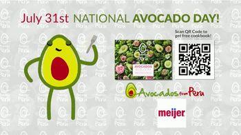 Avocados From Peru TV Spot, 'National Avocado Day: Gordon Ramsay' - Thumbnail 9