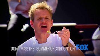 Avocados From Peru TV Spot, 'National Avocado Day: Gordon Ramsay' - Thumbnail 2