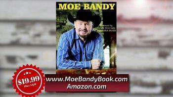 Moe Bandy