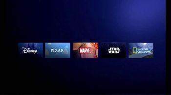 Disney+ TV Spot, 'Bring Home the Adventure' - Thumbnail 2