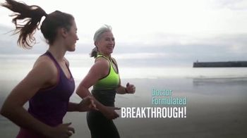 Better Bladder TV Spot, 'Women With Weak or Unpredictable Bladder'