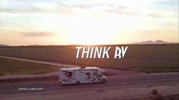La Mesa RV TV Spot, '2020 Leisure Travel Wonder' - Thumbnail 7