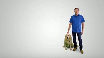 Northwest Exteriors TV Spot, 'Comfort: Free Labor' - Thumbnail 3