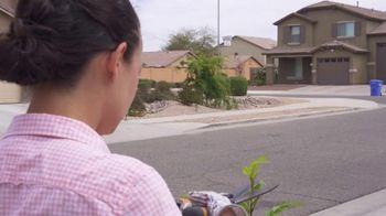 La Mesa RV TV Spot, 'Used Vehicle: 2020 Leisure Travel Wonder' - Thumbnail 1