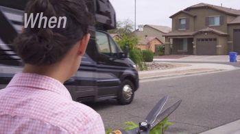 La Mesa RV TV Spot, 'Used Vehicle: 2020 Leisure Travel Wonder' - Thumbnail 2