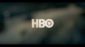 HBO TV Spot, 'Perry Mason' - Thumbnail 1
