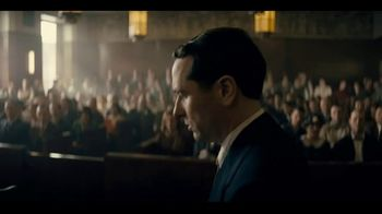 HBO TV Spot, 'Perry Mason' - Thumbnail 3