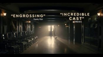 HBO TV Spot, 'Perry Mason' - Thumbnail 9