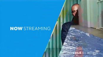 CBS All Access TV Spot, 'Our Family Is Growing' - Thumbnail 10
