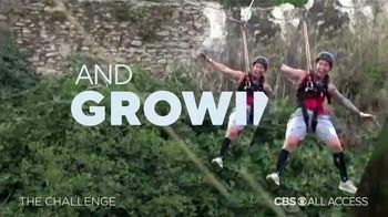 CBS All Access TV Spot, 'Our Family Is Growing' - Thumbnail 5