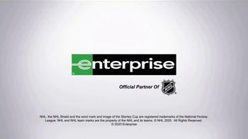 Enterprise TV Spot, 'Martin Brodeur Loses His Cup' - Thumbnail 10