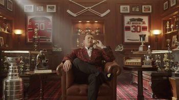 Enterprise TV Spot, 'Martin Brodeur Loses His Cup' - Thumbnail 2