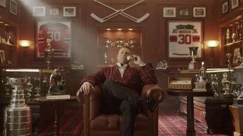 Enterprise TV Spot, 'Martin Brodeur Loses His Cup' - Thumbnail 4