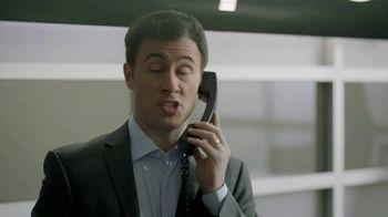 Enterprise TV Spot, 'Martin Brodeur Loses His Cup' - Thumbnail 5