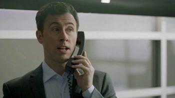 Enterprise TV Spot, 'Martin Brodeur Loses His Cup' - Thumbnail 6