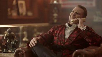 Enterprise TV Spot, 'Martin Brodeur Loses His Cup' - Thumbnail 7